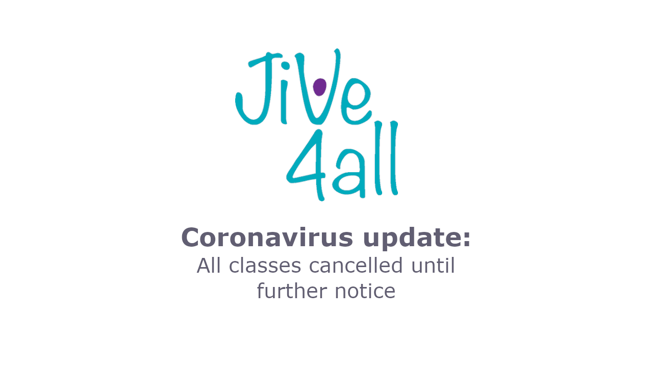 Coronavirus update: all classes cancelled until further notice